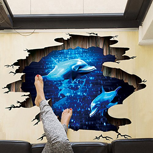 Cheap Bathroom Stickers For Kids, Find Bathroom Stickers For ...