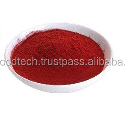 Allura Red Food Color,E129 - Buy Allura Red Food Color,Synthetic ...
