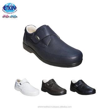 Best Quality Diabetic Shoes Models For Men Cheap Wholesale Price