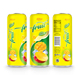 Provide OEM, ODM fruit juice from Viet Nam, Mango juice drink