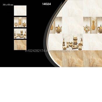 300x450mm Mother Of Pearl Bathroom Tiles 14024 Buy Bathroom Floor