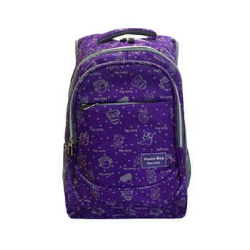 fd4efdd0ba16e colorful cute school and college bags for girlsMOQ: 1000 Bags$7.00 - $9.00  /Bag