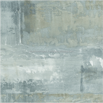 Off White Texture Matt Finished Vitrified Tiles