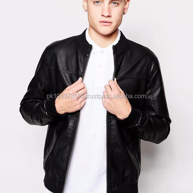 2017 Leather Jacket Pakistan Yuanwenjun Com