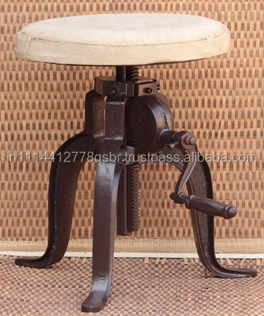 Turner Industry Bar Stool Turner Industry Bar Stool Suppliers and Manufacturers at Alibaba.com & Turner Industry Bar Stool Turner Industry Bar Stool Suppliers and ... islam-shia.org