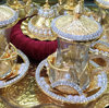 /product-detail/silver-color-crystals-coverd-on-gold-tea-set-gift-tea-set-6-person-coffee-cups-set-turkish-tea-glass-50037923081.html