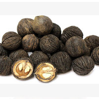 Best quality black walnuts for sale