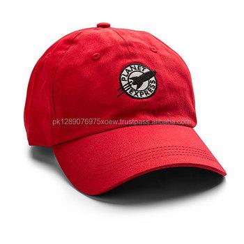 Cheap custom design baseball sports hats  high quality unisex had wear snap  back baseball cap 1bc3d28de6e
