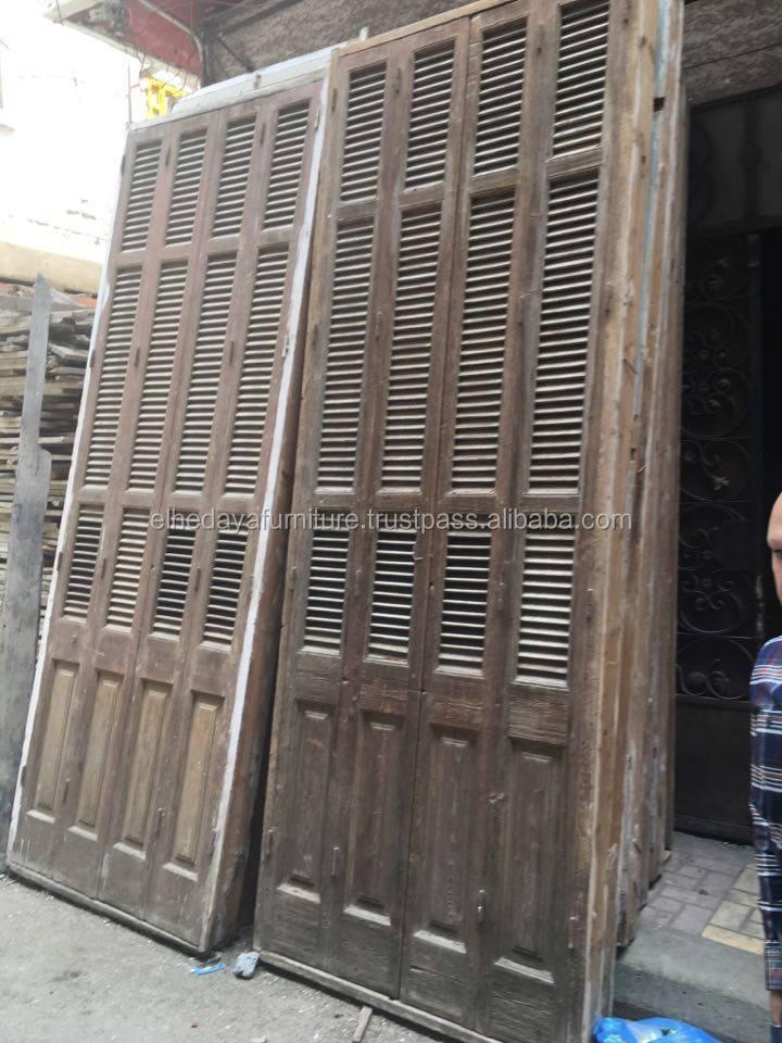 מעולה  מצא את תריס עץ ישן היצרנים תריס עץ ישן hebrew ושוק רמקולים ב TT-53