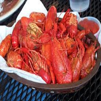 New Material Top Quality Wholesale Wr Frozen Crayfish For Sale - Buy Live  Crayfish For Sale,Freshwater Crayfish For Sale,Crayfish Powder For Sale