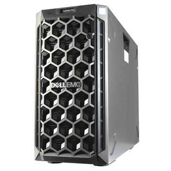 DELL PowerEdge T440 Original Inter Xeon CPU 5U Tower Server