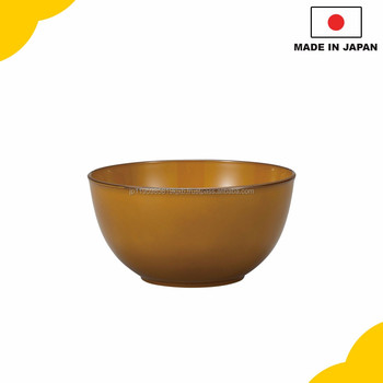 Hot Ing And Microwavable Plastic Soup Bowl For Any Foods Various Colors Also Available