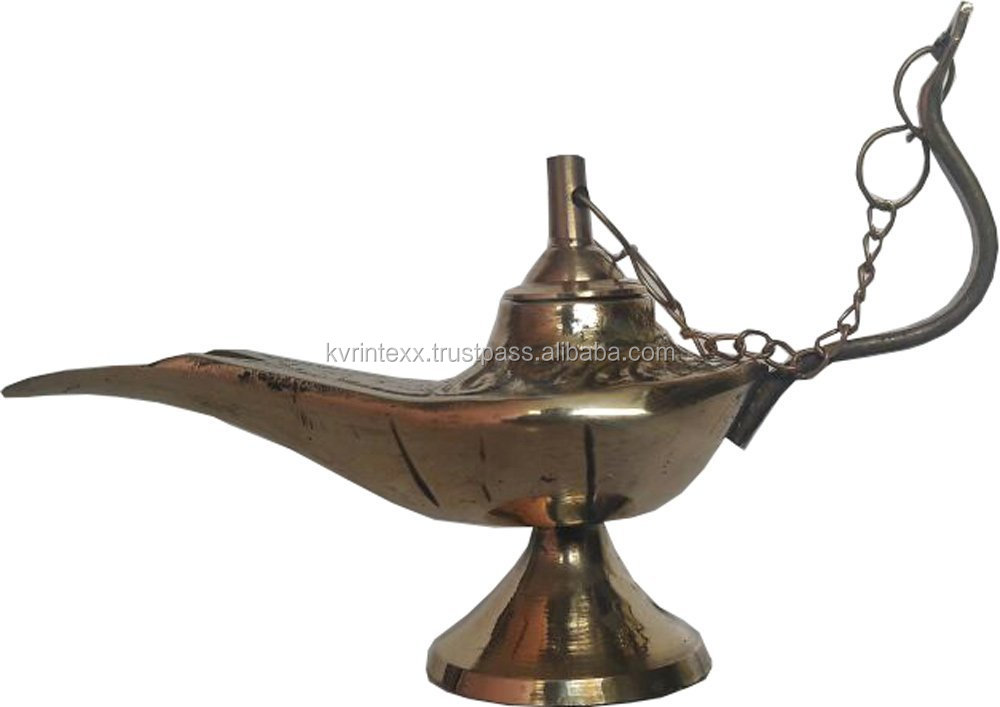Brass Aladdin Lamps, Brass Aladdin Lamps Suppliers and ...