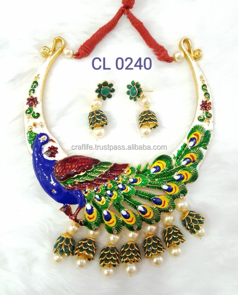 designer and cheap to for of inventory our leading is provide beads wholesale manufacturer jewelry customers amazing vision an beadsbanner unique pacific a