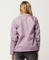 OEM cheap windbreaker jacket for men and women with printed full sleeve and embroider wholesale