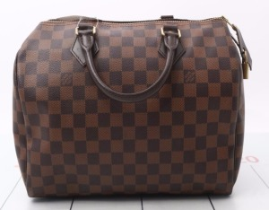 83767509fc34 Handbags Louis Vuitton Wholesale