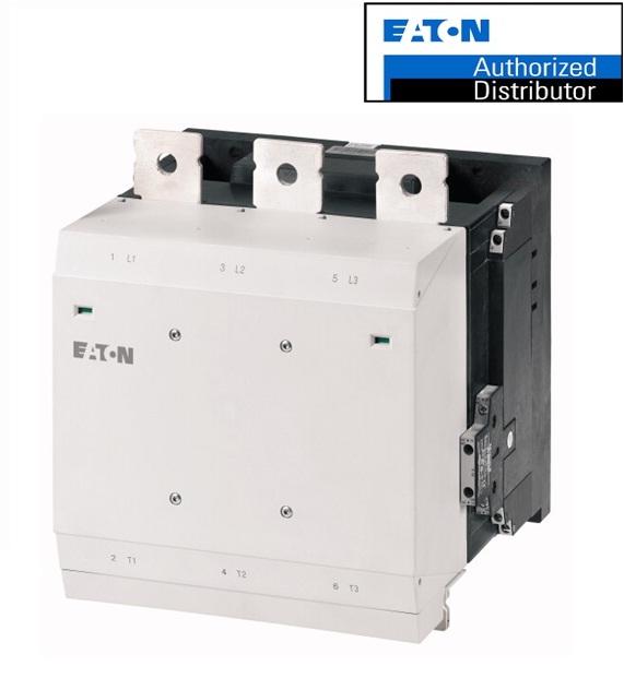 Nguồn nhà sản xuất Eaton Contactor chất lượng cao và Eaton