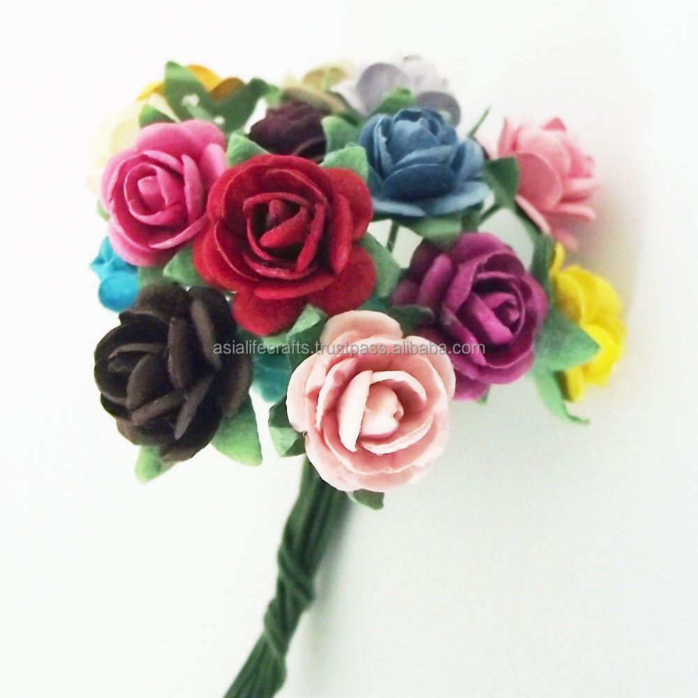 Fancy mulberry paper flowers wholesale vignette top wedding gowns thailand mulberry paper flowers thailand mulberry paper flowers mightylinksfo