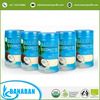 BANABAN Top quality reasonable price and fast delivery on hot selling Fiji Organic Virgin Coconut Oil