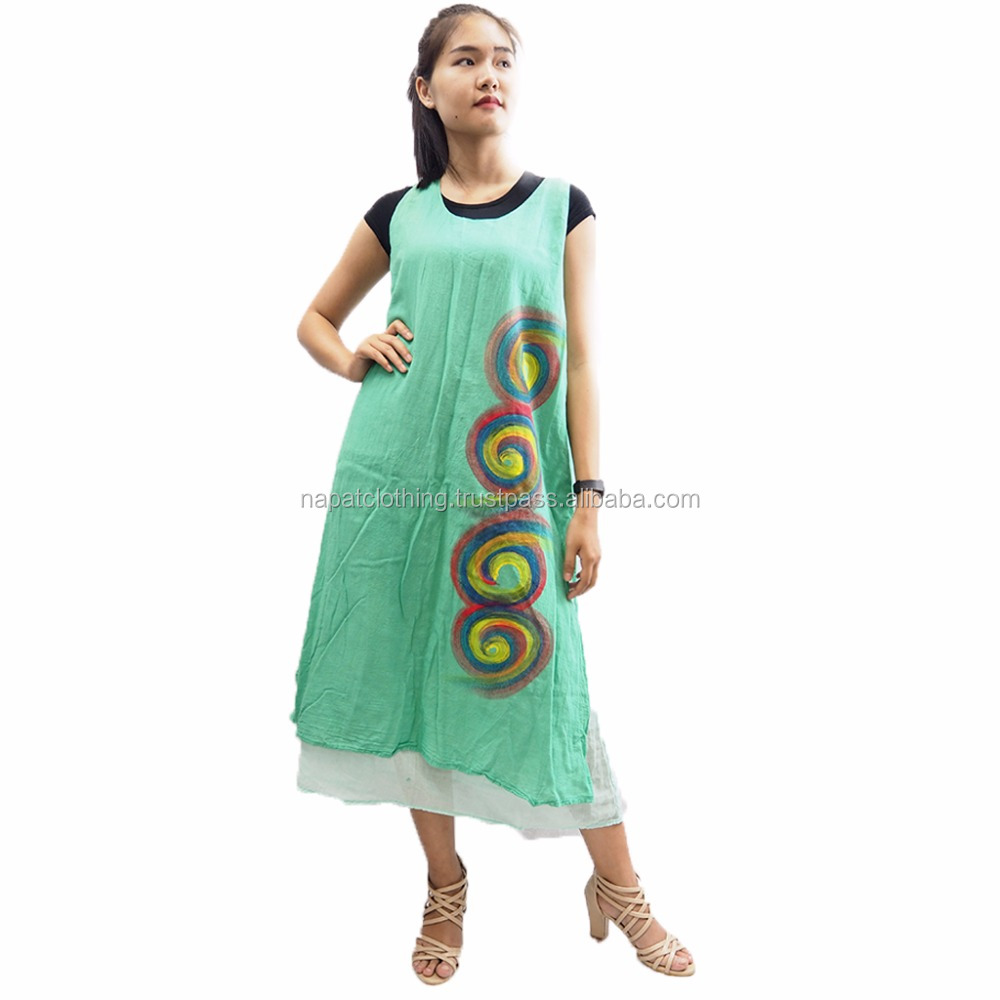 Thailand Sissy Clothing, Thailand Sissy Clothing Manufacturers and ...