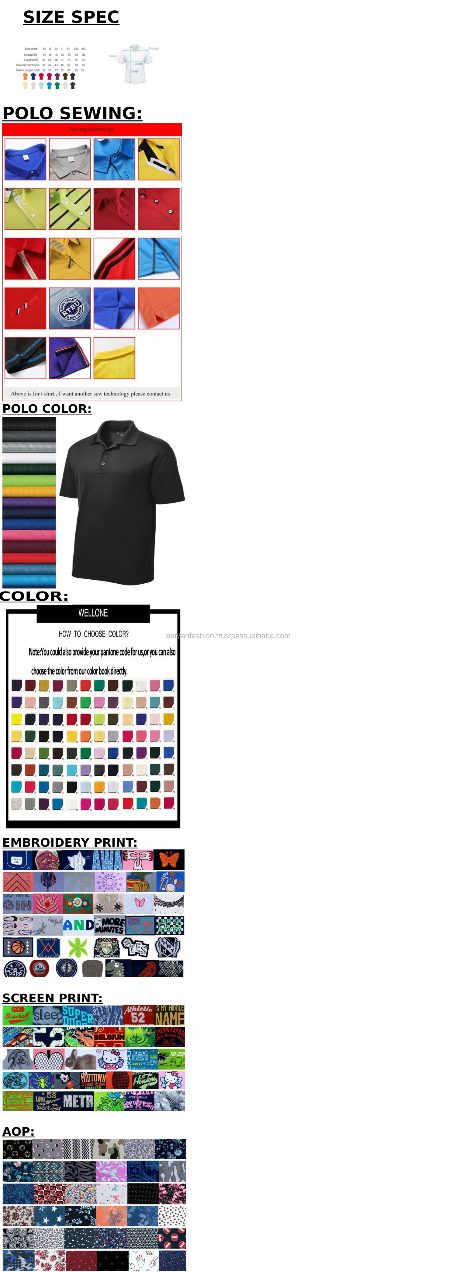 266963f4 Cheap Custom Embroidered Polo Shirts No Minimum - raveitsafe