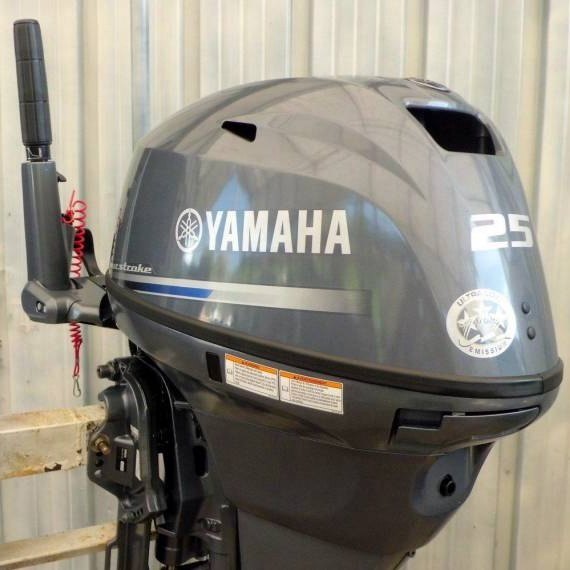 Free Drop Shipping For Used Yamaha 20hp 4-stroke Outboard Motor Engine -  Buy Engine Product on Alibaba com