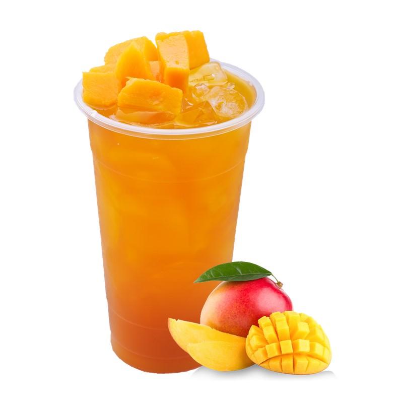 Сок манго картинки
