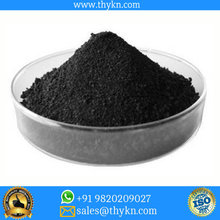 potassium humate powder fertilizer price / super potassium humate