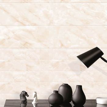300x600mm Rectified Digital Ceramic Wall Tiles