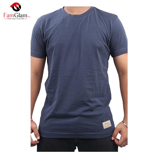 Camisa à moda t dry fit impressão personalizada fazer próprio logotipo slim fit t-shirt dos homens