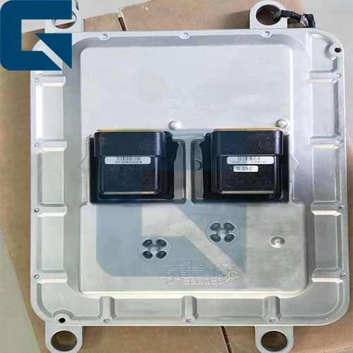 China New Ecu, China New Ecu Manufacturers and Suppliers on Alibaba com
