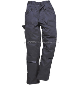 Industrial Workwear/ Safety Clothing/ Working Pant/ Overall/ Bib Overall