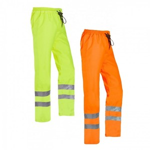 Wholesale construction mechanics factory pants uniform workwear