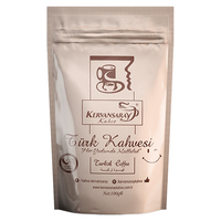 Kervansaray Turkish Coffee ( 100g.)