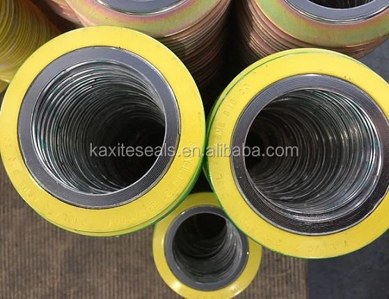 China Spiral Wound Paper, China Spiral Wound Paper