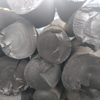 Lump Hardwood Charcoal/Black Charcoal for BBQ Grills