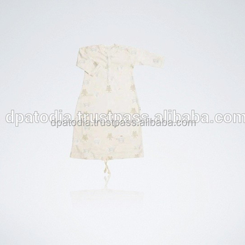 new arrival 1e0a4 63452 Organic Cotton Sleeping Bags-tie Ups - Buy Sleeping Bags,Baby Sleeping  Bags,Sleeping Bag For Baby Product on Alibaba.com