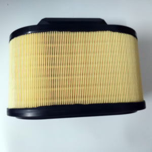Auto air filter for Maserati Ghibli SQ4 Quattroporte Levante OE# 670001545