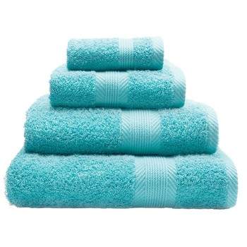 Vietnamese 100 Cotton Towels High Quality Low Price Buy Towel