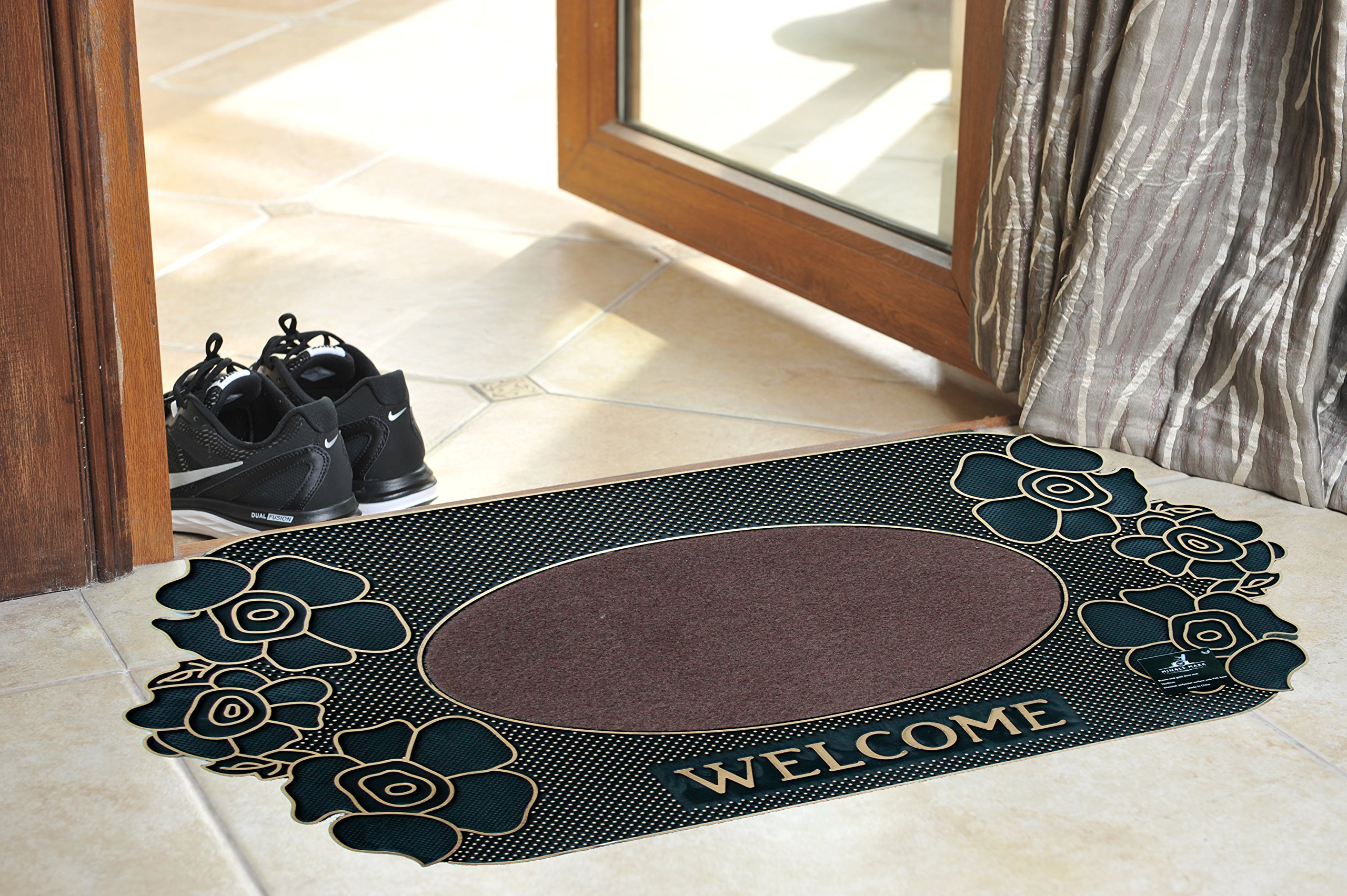Cheap Outside Door Mat Find Outside Door Mat Deals On Line At