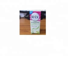 Veet <span class=keywords><strong>बालों</strong></span> <span class=keywords><strong>को</strong></span> <span class=keywords><strong>हटाने</strong></span> <span class=keywords><strong>क्रीम</strong></span>