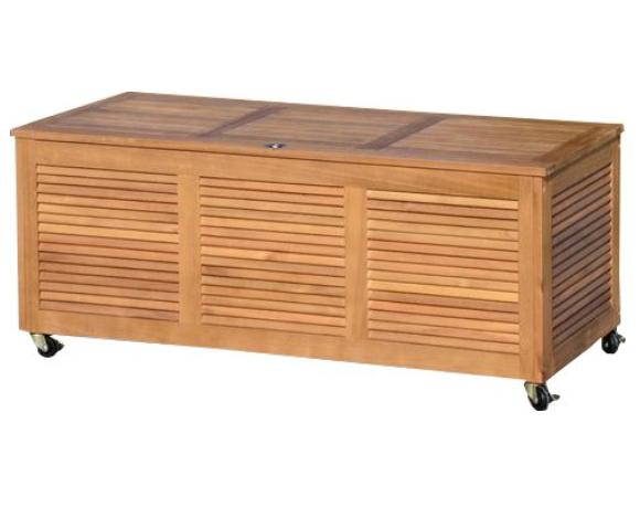 Awesome Large Wooden Ottoman Storage Solution Clear Storage Box Buy Storage Box Lothes Storage Box Clear Storage Box Product On Alibaba Com Inzonedesignstudio Interior Chair Design Inzonedesignstudiocom