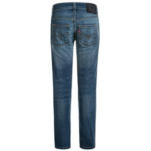 Top Branded Bulk Men Jean Pants/ Jean Zipper