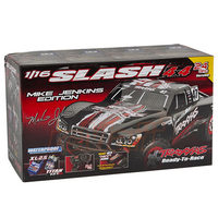 Factory Sealed Model Set Traxxas 70054-1