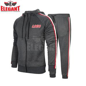 80ddb528 Pakistan Branded Tracksuits, Pakistan Branded Tracksuits Manufacturers and  Suppliers on Alibaba.com