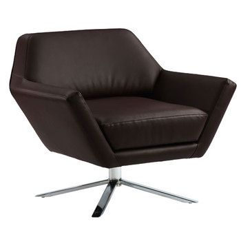 Residential Furniture Zinc Lounge Chair By Quel International Malaysia With Chrome Frame Buy Zinc Chair Furniture Chrome Chair Product On