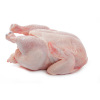 Export Frozen Halal Certified Frozen Whole Chicken