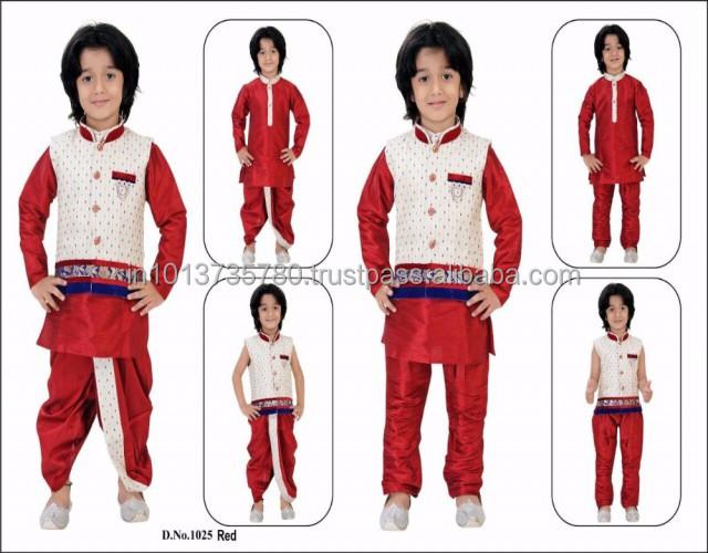 c9fb89869 مصادر شركات تصنيع الاطفال الملابس العلامات التجارية في الهند والاطفال  الملابس العلامات التجارية في الهند في Alibaba.com