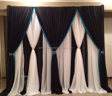 drapes drape chicago and new dc york systems event experts home star city pipe innovative in