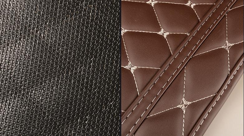 Wholesale Leather Car Floor Mats Buy Car Floor Mats